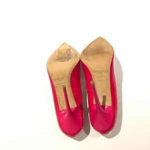 Jimmy Choo Shoes - Jimmy Choo Anouk pump